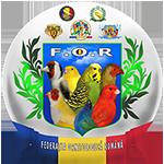 forcom1502